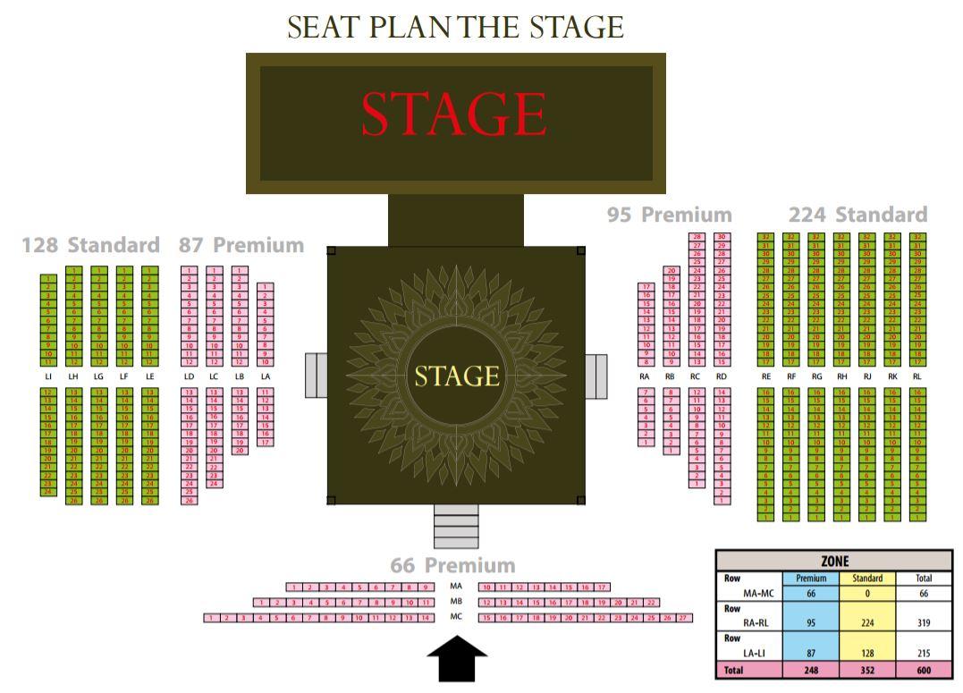 muaythailive-seatingplan.JPG
