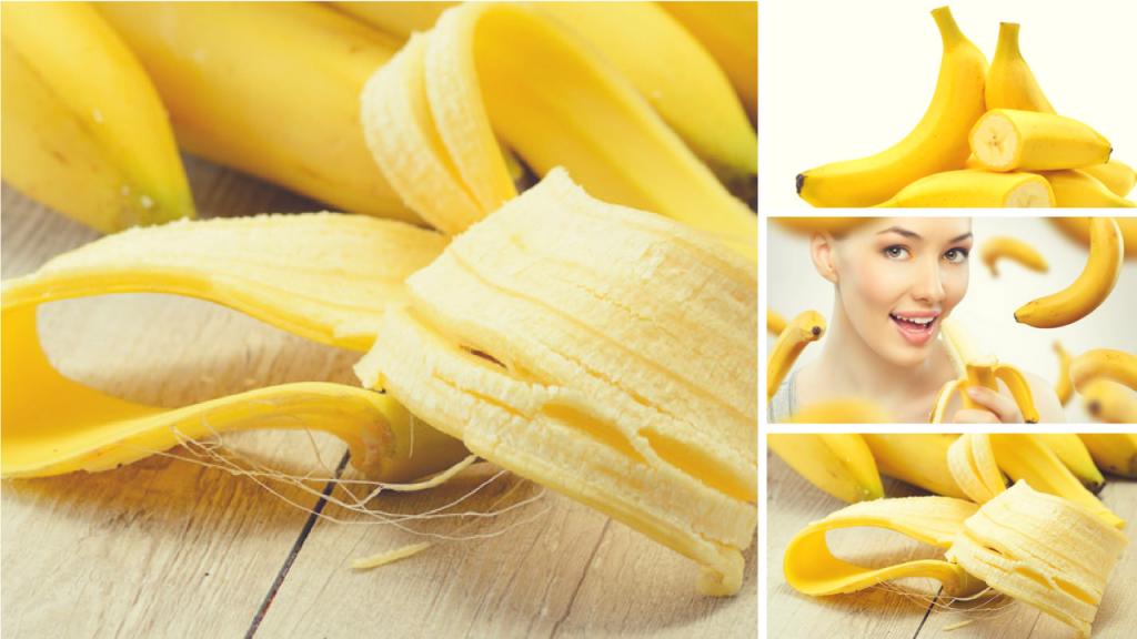 Mẹo làm trắng răng bằng thực phẩm có thực sự hiệu quả?