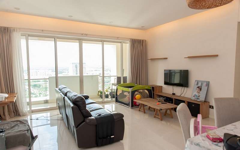 estella-apartment-for-rent-ho-chi-minh-4
