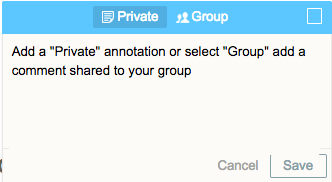 diigo annotation to group.png
