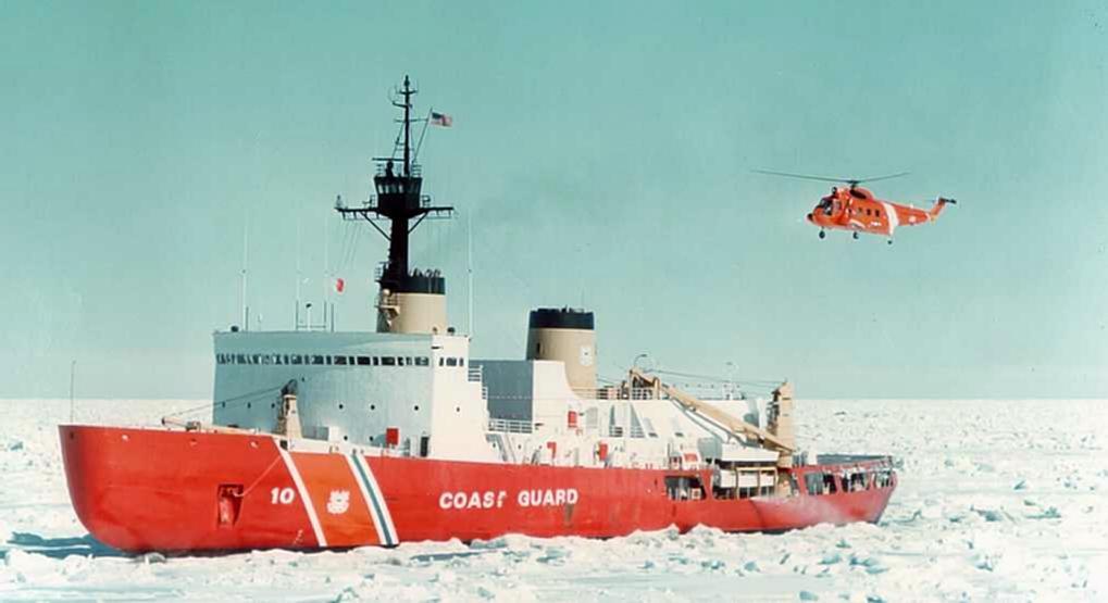 Εικόνα που περιέχει βάρκα, πλοίο, σκάφος, μεταφορά  Περιγραφή που δημιουργήθηκε αυτόματα