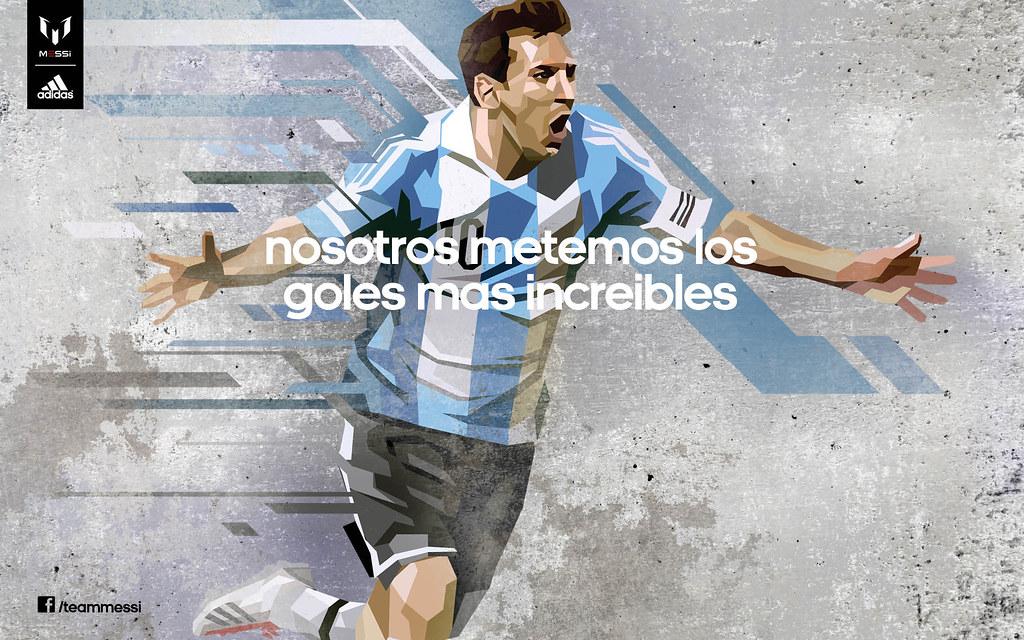 una leyenda de futbol y humildad