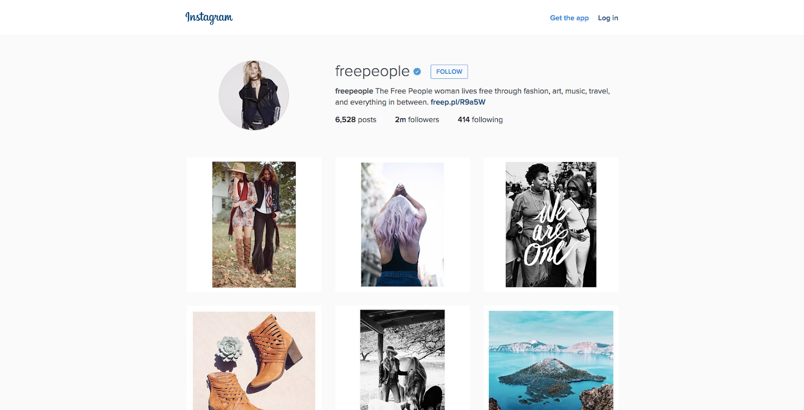 Social-Brands-FreePeople.png