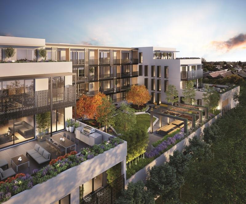 orange coast property management companies