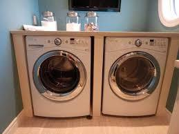 C:\Users\Administrator\Pictures\ath march washer and dryer in unit.jpg