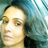 Suchitra Krishnamoorthi