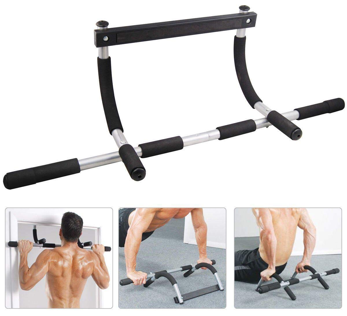Coroid Pull-up Bar for Home