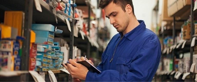 eCommerce: O que é dropshipping e como funciona na prática?