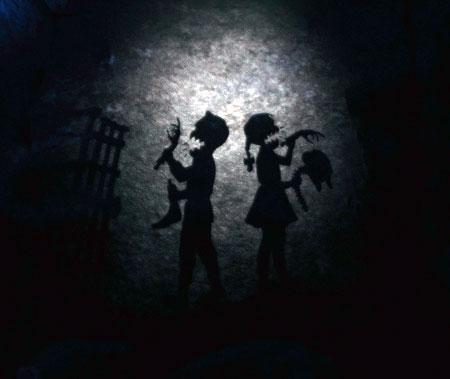 Hansel-Gretel.jpg