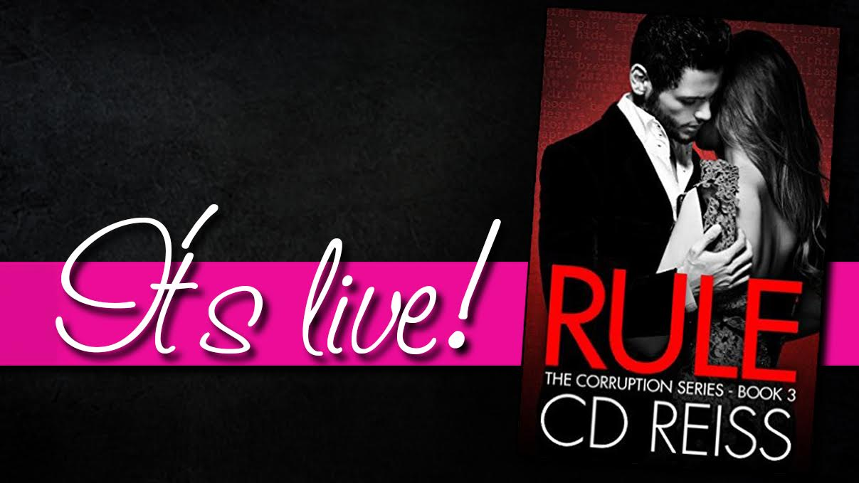 rule it's live.jpg