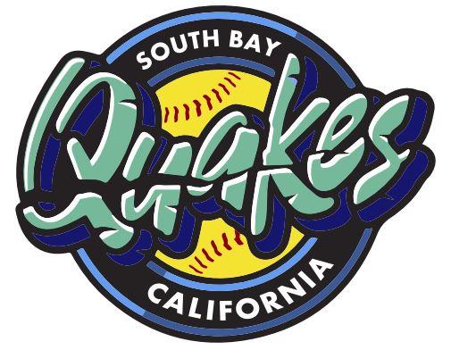 Quakes Logo SM.jpg
