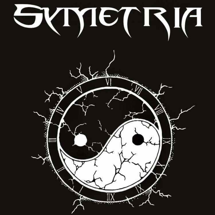 Symetria_cover_art.JPG