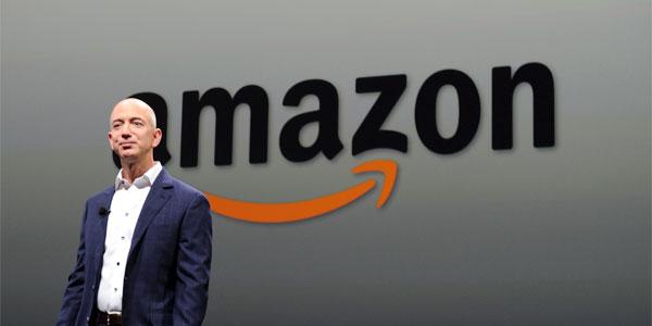 Amazon-part1.jpg