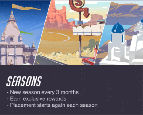 when does season 2 end overwatch