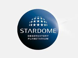 Image result for stardome