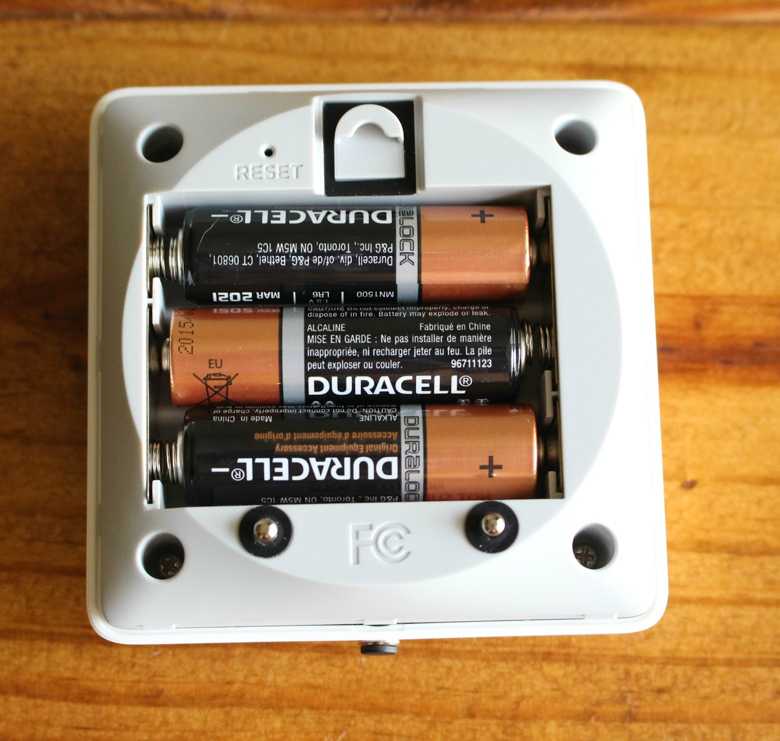 Honeywell-Lyric-WIFI-Water-Freeze-Detector-4.JPG