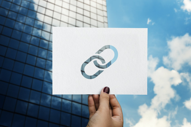 Grow your business with Linkless Link Building