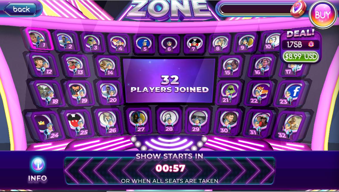 Bonus bei jackpot247 casino royale