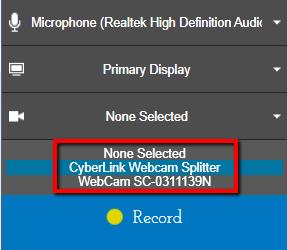 webcam_select.png