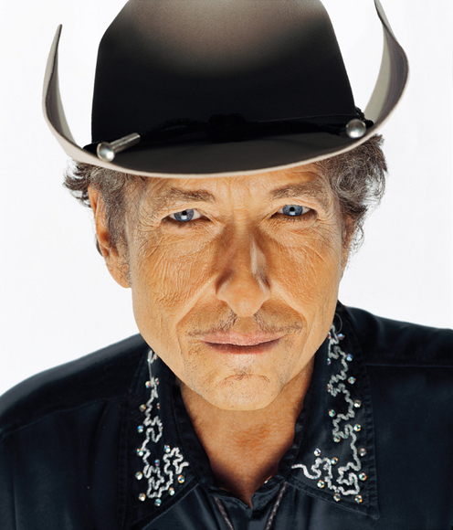 Top 10 country versions of Bob Dylan songs