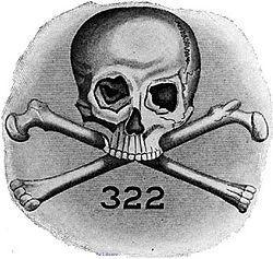 https://luanhoan.net/gocchung2013/html/bm%2013-9-2013%2020_files/image001.jpg