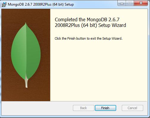 C:\Users\SSS2014033\Desktop\Mogadb Intallation\step 6.PNG