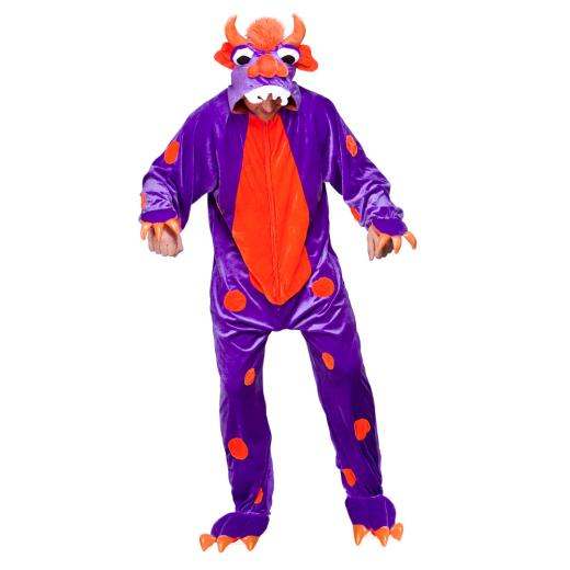 fccs adult-mighty-monster-purpleorange-mens-costume-12015271-0-1379932686000.jpg