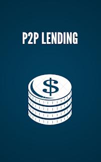 P2P lending Personal Portfolio