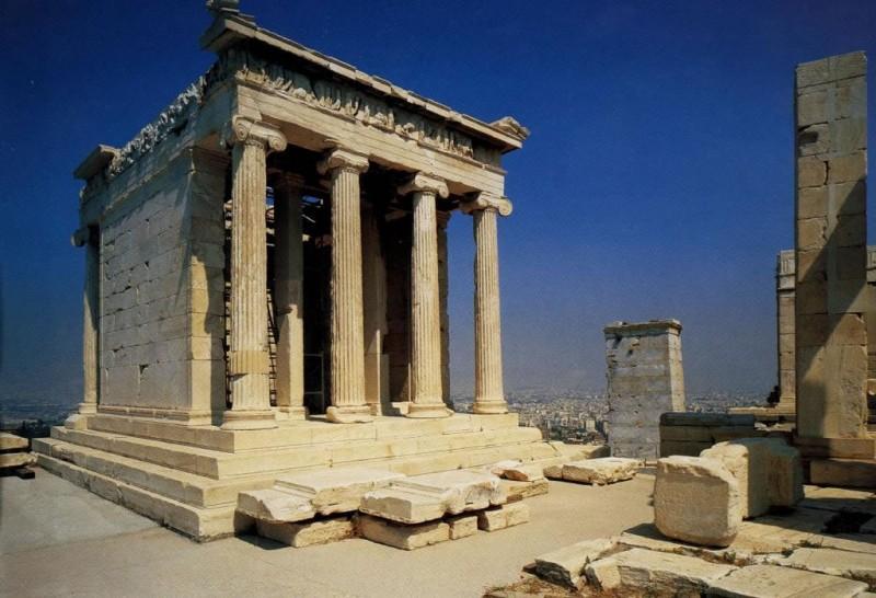 templo-de-atena-nike-8.jpg