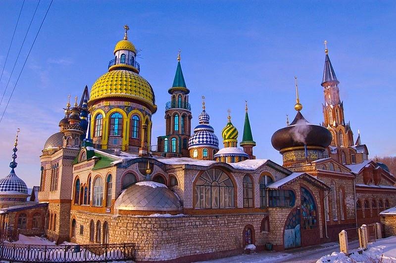 templo-de-todo-religiones-kazan-17