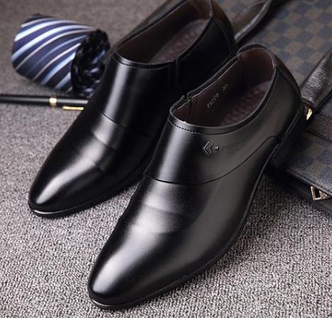 Thiên Hương Shoes là một điểm đến hấp dẫn nhất