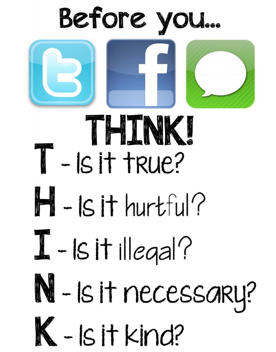 rules-of-social-media