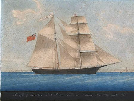 450px-Mary_Celeste_as_Amazon_in_1861.jpg