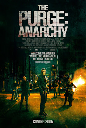 the purge election year torrent download yify