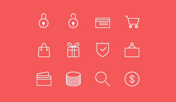 e-commerce-platforms-review-2015