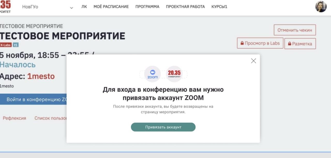 zoom_5_popup.jpg