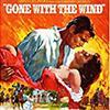 D:\Itishree@FBO\CELEB INFO\jacqueline fernandez\IMG\Gone-with-the-Wind-favourite-film-freshboxoffice.jpg