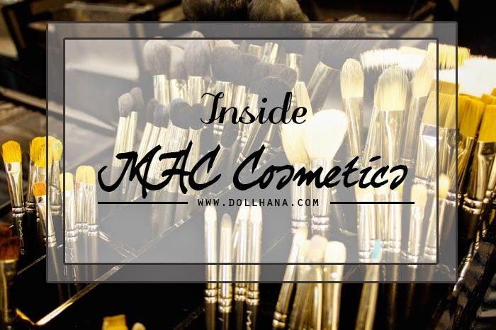 mac cosmetics makati manila philippines