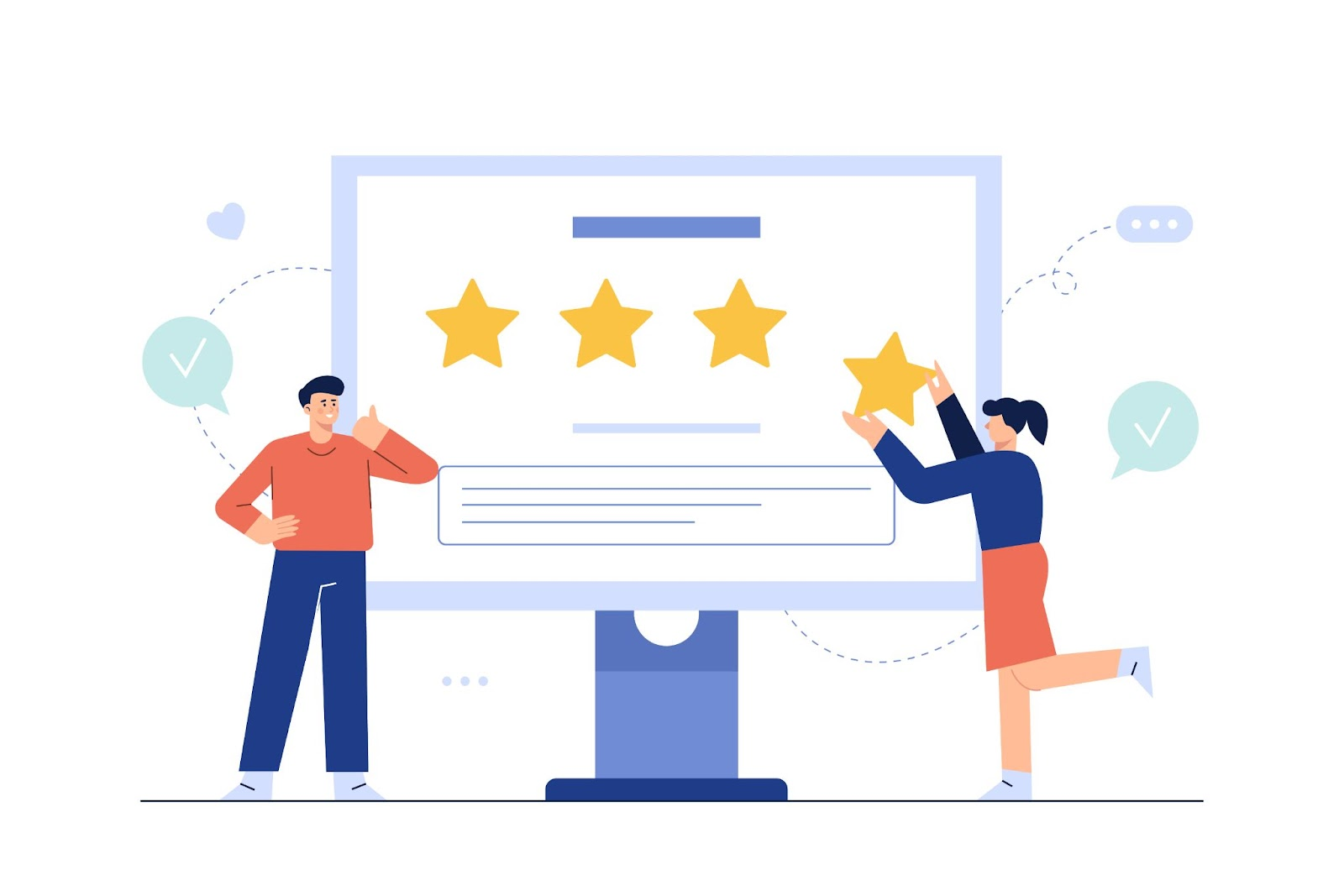 customer empathy leads to better results of customer success teams