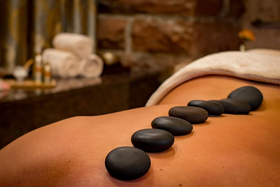 The Importance of Photography in Spa Industry Marketing