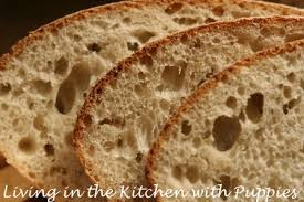 Image result for maori bread