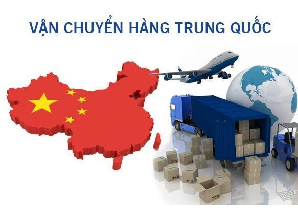 Gửi hàng từ Việt Nam đi Trung Quốc nhanh chóng, an toàn