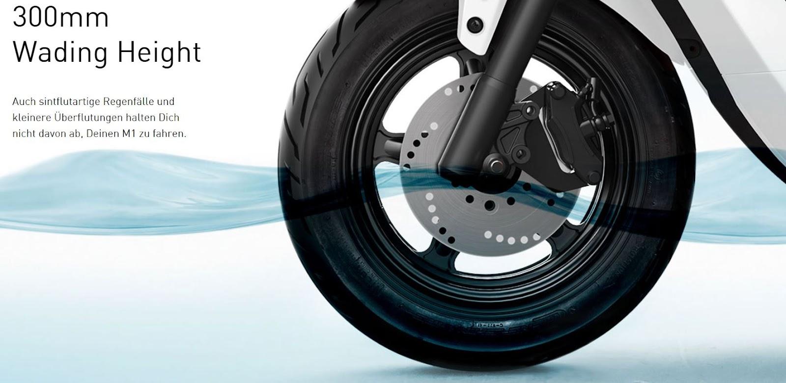 TRANKVILE_electric_vehicles_M1_Wasserfahrt.jpg