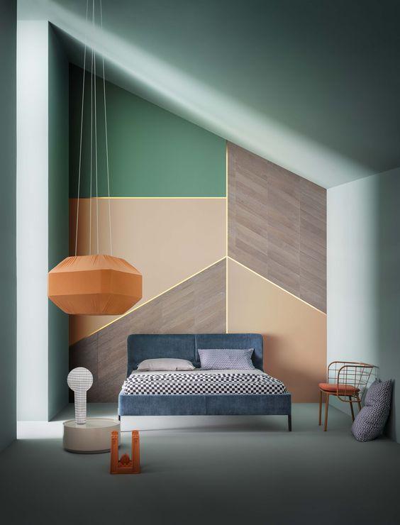 geométricas paredes-Freshome-12