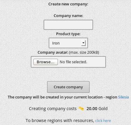 Create company.png