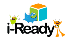 Welcome / iReady