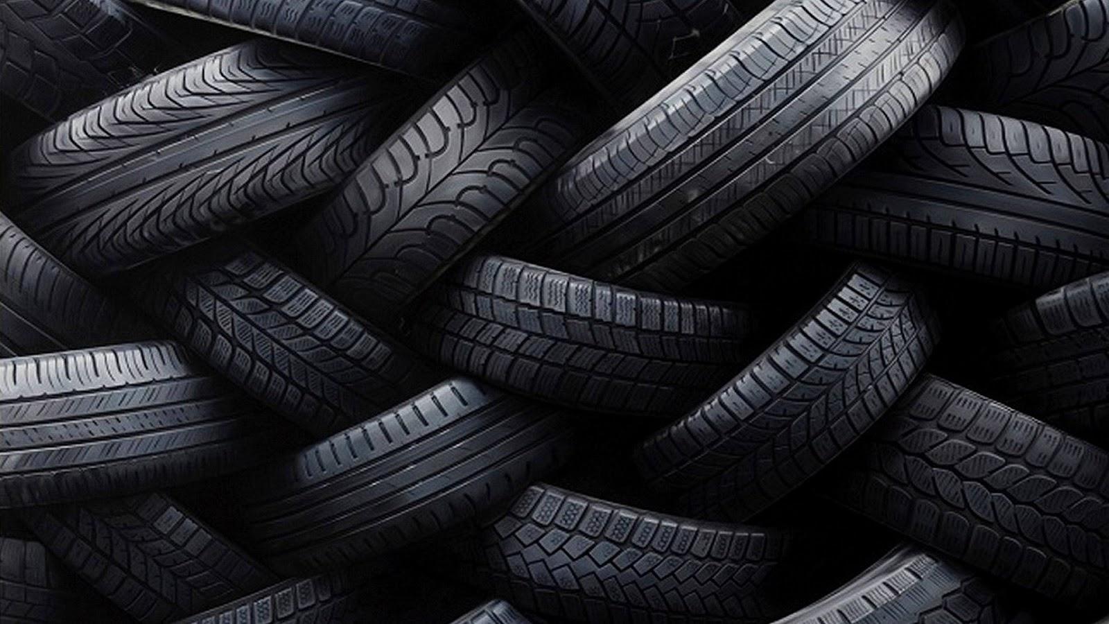 Знос гуми та своєчасне його визначення - Зображення 1