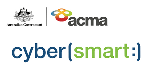 Cybersmart Outreach Section