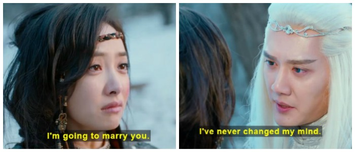IFe34 marry you .jpg