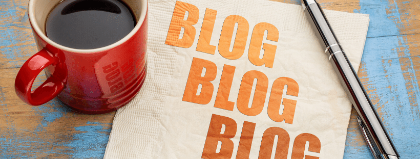promote your blog digitally